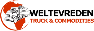 Weltevreden Truck Finance