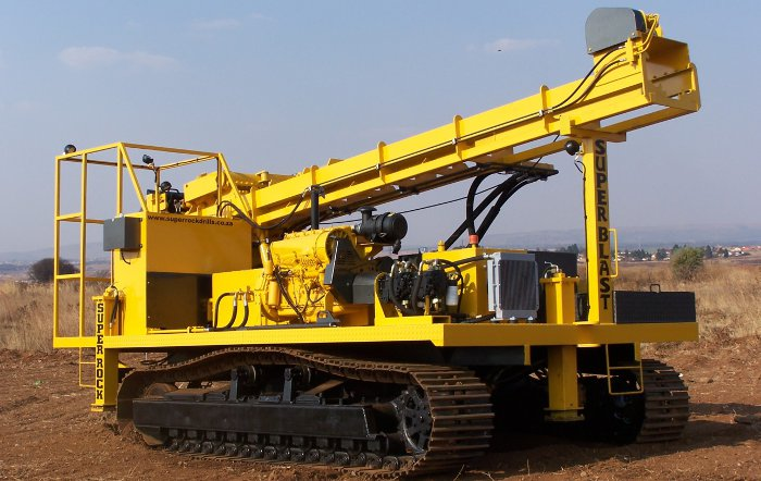 rock-drill-3000-tracked